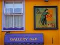 Gallery BandB