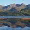 Reflections of Cruachan