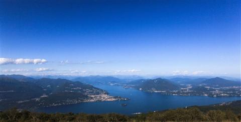 Lac-Majeur-bweb