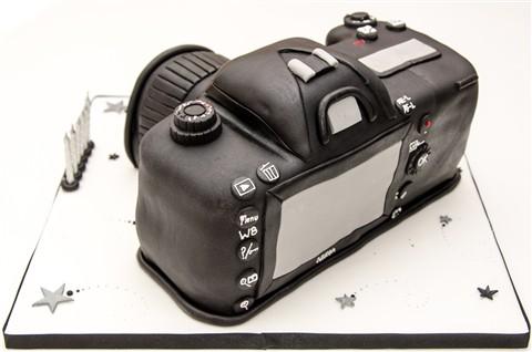 Birthday Cake D7000 2