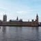 P1000317 Parliament