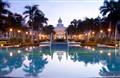 Riu Palace