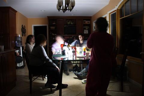 01-Hurricane Sandy 201244