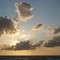 Egmond-sunset-early