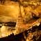 Cave 10