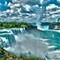 Niagara_HDR