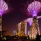 Garden by the Bay-0788-4