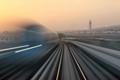 Trains, Planes and No Automobiles