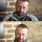 Canon 6D vs Nikon D610