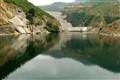 Albanian Dam