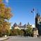 2009-10-10 017 Ottawa