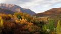2013-10-11 Weber Canyon 014