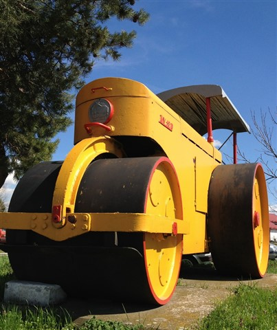Old Steam Roller_small