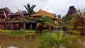 Gumati Bogor