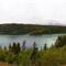 Emerald Lake (Yukon Territory, Canada)