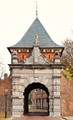 Schoonhoven City Gate
