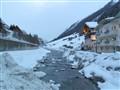 Austria, Ishkgl