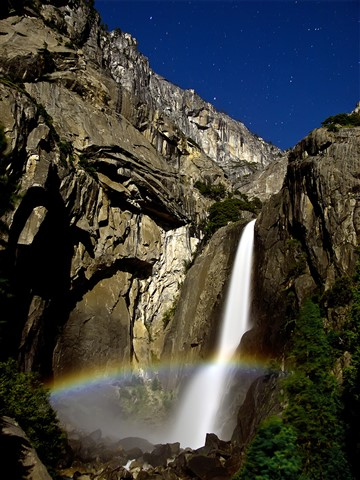 moonbow_corrected_4948