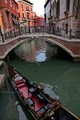 Venice peace...