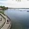 Lake Calhoun, Mineapolis