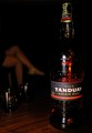 Gold Tanduay - Asian Rum