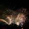 Fireworks2016-5LRccsm