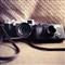 Rolleiflex F 30 EKTAR006s