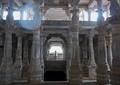 Jain Temple - Ranakpur