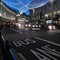 Great Britain, London, Regent Street