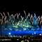 Olympic Firewroks