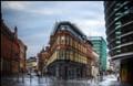 Rutland Street-