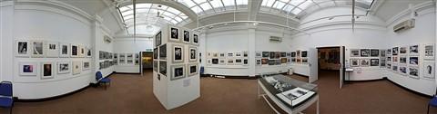 Exhibition_web
