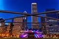 Chicago-6363_DxO web