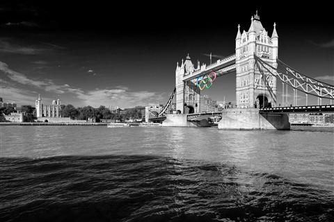 Tower_and_Bridge