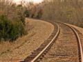 RT 66 Tracks