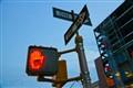 Street Art on Harlem NYC