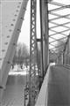 bridgebw1