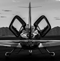 I was hired to photograph Cirrus aircraft for a training school in Scottsdale AZ. I like this one as an artistic perspective on their passion. It made the website as did 9 more images I took. What a fun engagement