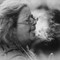 smoking 3