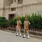 India Gate-2015 [G9] 2457