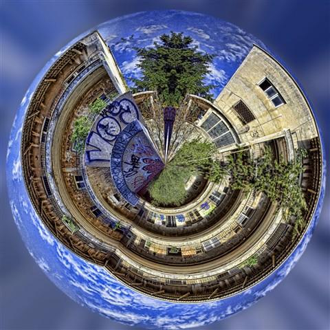 tel-aviv-panorama4-b