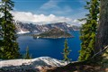 craterlake (1 of 1)