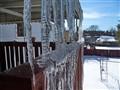 ICE Deck