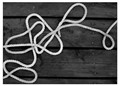 Ropects