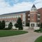 Cornell Hall - 1999-2