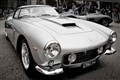 250 SWB Ferrari