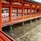 IMG_83505 Hiroshima - Miyajima Itsukushima-jinja shrine
