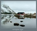 norwegian style