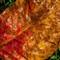 AutumnLeaf_edited