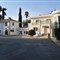 Cyprus2010_243